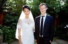 http://www.mediaandlifestyle.com/richest-people/mark-zuckerberg-priscilla-chan-world-humble-couple/