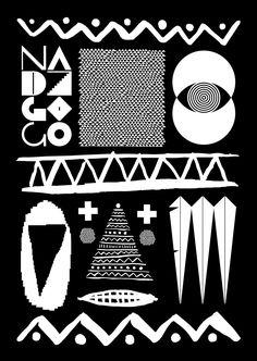 Kokoro & Moi – Nada Go-Go