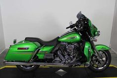Check out this 2015 Harley-Davidson FLHTCU - Electra Glide Ultra Classic listing in Meridian, ID 83642 on Cycletrader.com. It is a Touring Motorcycle .