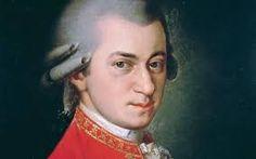 Wolfgang Amadeus Mozart (1756–1791)-  Shawn Frank