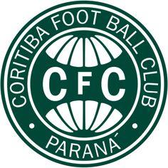 Coritiba Fot Ball Clube - Paraná - Brasil