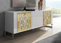 Aster Furniture Overlays Mirrored Furniture Furniture   Etsy Mirrored Furniture, Refurbished Furniture, Ikea Furniture, X 23, Malm, Planet Decor, Golden Mirror, Pvc Panels, Decorative Panels