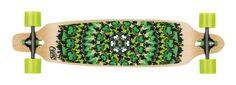 Sale Preis: Osprey Longboard Twin Tip. Gutscheine & Coole Geschenke für Frauen, Männer & Freunde. Kaufen auf http://coolegeschenkideen.de/osprey-longboard-twin-tip  #Geschenke #Weihnachtsgeschenke #Geschenkideen #Geburtstagsgeschenk #Amazon