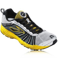 64f659494eb Brooks Racer ST 5 Running Shoes Brooks Running Shoes