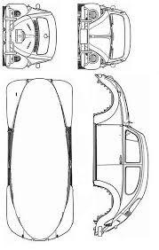 Resultado de imagen para planos de autos Wooden Toy Cars, Wooden Truck, Wood Toys, Blueprint Drawing, Derby Cars, Pinewood Derby, 3d Models, Car Drawings, Diy Arts And Crafts