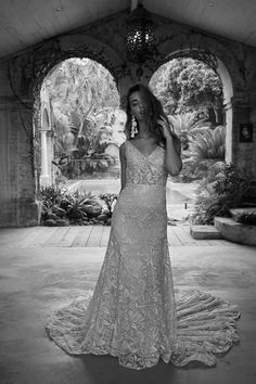 Products – Evie Young Bridal Evie, Designer Wedding Dresses, Bridal Gowns, Dream Wedding, Feminine, Bohemian, Celebrities, How To Wear, Beauty