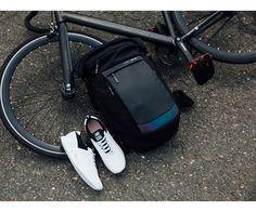 New Balance C-Series Backpack by Timbuk2,