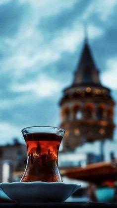 🌹🌴🍵GÜNAYDIN 🌹*•.¸ (`•.¸ 🌹¸.•´) ¸.•*´)🌹 🌴HAYIRLI🌹 SABAHLAR🌴🌹 🌹MUTLU BiR GÜN  GEÇİRMENİZ DİLEĞİYLE🌹 🌹(¸.•*´ (¸.•*´🌴´*•.¸) ´*•.¸ 🌹🌴🌹SEVGiLER.🌹 Beach Wallpaper, Colorful Wallpaper, Galaxy Wallpaper, Istanbul City, Istanbul Travel, Turkish Tea, Beautiful Nature Scenes, Islamic Wallpaper, Turkey Travel