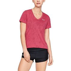 9825add0aa02c ID Winners Sleeveless Tee in 2019 | ADIDAS | Camisetas mujer, Adidas ...