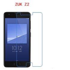 Soft screen protector film for Lenovo ZUK Z2