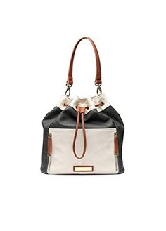 Kelly Moore Bag - Austin Stone Bone -- Want additional info? Click on the image. (This is an Amazon Affiliate link and I receive a commission for the sales)