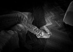 """Valter Vinagre no IPF - Lisboa.  16 de Outubro às 21h30.  """"OLHA"""" é o mais recente livro de Valter Vinagre. """"OLHA"""" é o fruto da proposta de um fotógrafo e do acolhimento da Associação Portuguesa de Apoio à Vítima (APAV)."""
