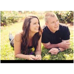 Engagement Pics <3  By: Daniel & Steph Photography and Film, Hattiesburg, MS
