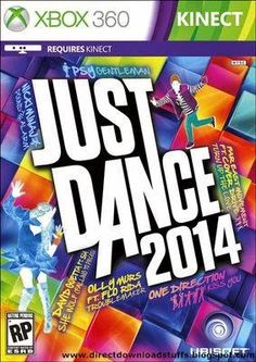 Just Dance 2014 Xbox360 Game Direct Download Links http://directdownloadstuffs.blogspot.in/2013/10/just-dance-2014-xbox360-game-direct-download-links.html