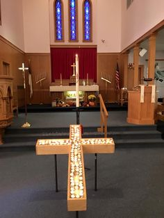 Grace Lutheran Church, Tripoli - home church to 4 generations in my family. For All The Saints, All Saints, Classroom Board, Lutheran, Iowa, Boards, Planks, All Saints Day