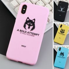 Cellphones & Telecommunications Half-wrapped Case Yinuoda Sailor Moon Diy Printing Drawing Phone Case Cover Shell For Apple Iphone 8 7 6 6s Plus X Xs Max 5 5s Se Xr Mobile Cases Excellent In Cushion Effect