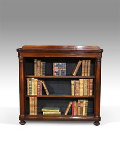American Bookcase Circa 1800 3 Home Decor Pinterest Early Antique Furniture And Primitives