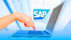 SAP CRM Modülü | Müşteri İlişkiler Yönetimi