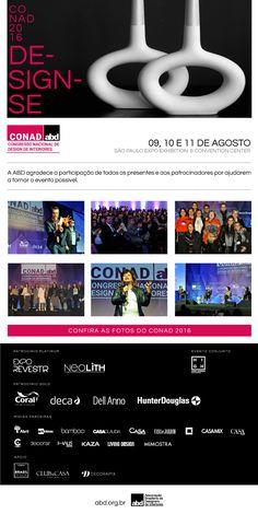 Eventos | ABD | Associação Brasileira de Designers de Interiores.
