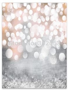 Find More Background Information about LIFE MAGIC BOX Backgrounds Newborn Props And Background Vantage Pattern Photography Background Baby,High Quality Background from A-Heaven Fashion Gifts on https://www.aliexpress.com/store/all-wholesale-products/302663.html?spm=2114.12010108.0.0.EtXHFd