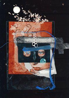 vaporwave collage Illegal Films of Angels - John Karborn Poster Design, Graphic Design Posters, Graphic Design Illustration, Design Art, Illustration Art, Vaporwave, Collages, Collage Art, Pop Art Wallpaper