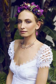Vestido romano : CHARO RUIZ IBIZA. Moda adlib de Ibiza y vestidos de novia…