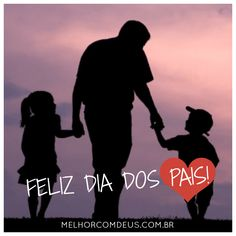 Parabéns Papai Emoticon, Small Tattoos, Fathers Day, Social Media, Quotes, Movie Posters, Happy Fathers Day Message, Happy Fathers Day Images, Angel Sculpture