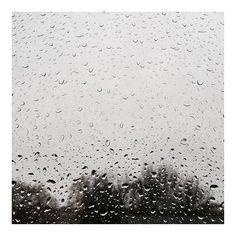 """""""Blitze und Donner im Januar   #hamburg #Landunter #gewidda #verrückt #Sturm #unwetter #bleibtzuhause"""""""