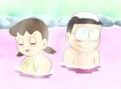 All Romantic Nobita Shizuka Love Wallpaper and Nobita Shizuka Images Cartoon Wallpaper Hd, Cute Baby Wallpaper, Romantic Cartoon Images, Best Cartoon Shows, Pokemon Ash And Misty, Doremon Cartoon, Doraemon Wallpapers, Queens Wallpaper, Funny School Jokes