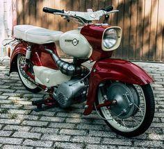 Ninja Bike, Vintage Moped, Ali, Motorcycle, Vehicles, Ant, Motorcycles, Car, Motorbikes
