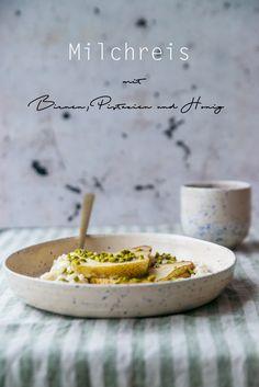 das-beste-milchreisrezept-milchreis-mit-birnen-pistazien-und-honig