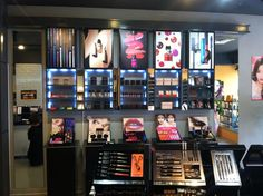 Club Clio's newest flagship location in Leonia, NJ. Grand opening event on 7/30/14 #clubclio #grandopening #clubcliousa #beauty #event