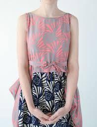 rachel comey popcorn dress - Google Search