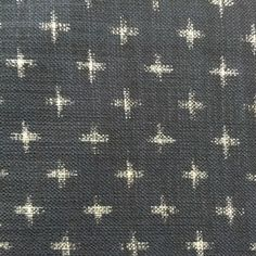 Sew Thread Spool Button Toss Cream Cotton Fabric Wilmington Sew Curious Yard