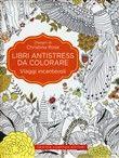 #Voli meravigliosi rose  ad Euro 5.01 in #Newton compton #Media libri arte e spettacolo