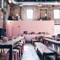 83 Best Brunch And Private Dining Restaurants Nyc Images