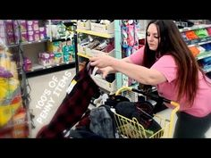 of Items to Penny at Dollar General November 2019 Money Tips, Money Saving Tips, Dollar General Penny Items, Dollar General Couponing, Savings Plan, Debt Payoff, May 7th, Financial Planning, Finance Tips