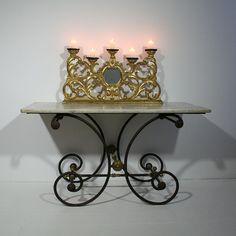 BUTCHERS TABLE-tresors-trouves-160364.0_main_636117149687160815.JPG