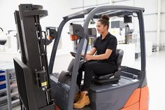 Our forklift license training is conducted in two phases-classroom-style training and a hands-on evaluation. The classroom-style training is entirely online and still compliant with OSHA. Injury Attorney, Attorney At Law, Training Courses, Training Programs, Student Login, Theory Test, Safety Training, Job Opening, Job Search