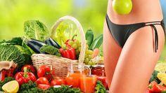 Kilo Vermeyi Hızlandıracak 5 Besin - Diyet Adresi - Sağlıklı Kilo Verme, Zayıflama ve Diyet Rehberiniz