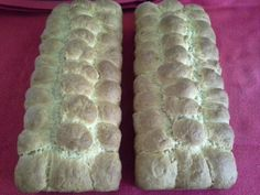 Freshly baked buttermilk rusks Buttermilk Rusks, Freshly Baked, Bread, Sweet, Food, Candy, Breads, Bakeries, Meals