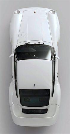 Porsche 959 - # Porsche - Auto und Mädchen - - New Ideas Porsche 911, Porsche Autos, Porsche Sports Car, Vintage Porsche, Vintage Cars, Porsche Design, Top Cars, Car Girls, Fast Cars