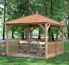 Image result for garden canopy roofs
