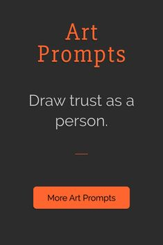 Art Prompts is a web app created by artists, for artists. It features hundreds of original prompts to give you inspiration when you don't know what to draw. 30 Day Drawing Challenge, Art Challenge, Drawing Prompt, Drawing Tips, Drawing Ideas, Story Prompts, Writing Prompts, Fiction Writing, Writing A Book