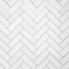 Thassos Herringbone Polished Marble Mosaic – 12 x 12 – 100105022 - Marble Ideen Honed Marble, Marble Mosaic, Mosaic Tiles, Tiling, Marble Bath, Hexagon Tiles, Stone Mosaic, Zen Bathroom, Bathroom Floor Tiles