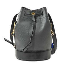 KENZO Bike Mini Bucket Bag. #kenzo #bags #bucket #