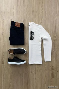 Dope Outfits For Guys, Stylish Mens Outfits, Casual Outfits, Stylish Clothes, Boy Fashion, Mens Fashion, Fashion Outfits, Hipster Fashion, Casual Wear