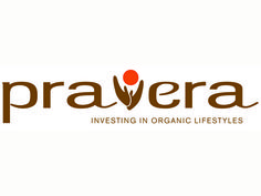 We are pleased to confirm that #Pravera Direct #Organic and #Natural is exhibiting at #Organic  #Natural #Beauty 2015 at #ProfessionalBeauty.    #Pravera direct is an online natural and organic beauty shop offering a huge selection of natural and organic #skincare, #cosmetics, #perfume and #soaps to pamper and care for you and your family's skin from top to toe. Read more about the brand on their website:
