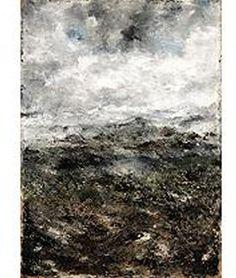 Paint of Strindberg