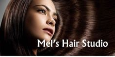 SENIOR HAIRDRESSER - Mel's Hair Studio. West Pennant Hills. NSW.   We are seeking a passionate Senior Hairdresser to join our Salon located in West Pennant Hills on a full or part time basis. Partnership opportunity for right person!  APPLY HERE: http://search.jobcast.net/Share/Job2876663